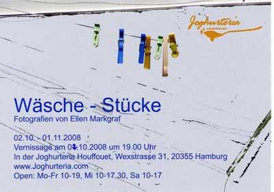 Waesche Stuecke